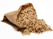 brown-rice-maximise-muscle-gains-30s-31012011